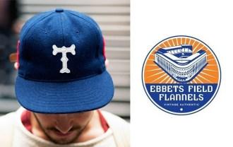 OVERDOPE_2013_Ebbets-Field-Flannels_INTRO