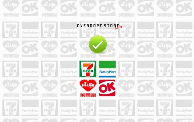 OVERDOPE_SO_2013_SERVICE_2