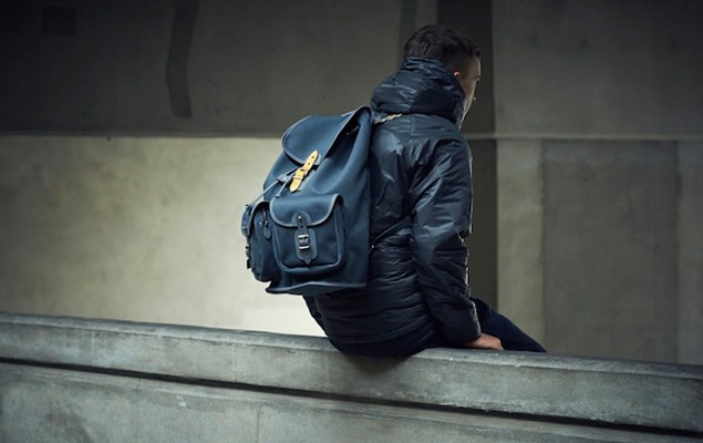Six-Eight-Seven-Six-Chapman-Classic-Backpack-1