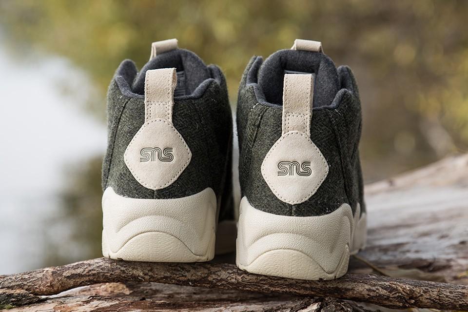 Sneakersnstuff-Reebok-Kamikaze-3