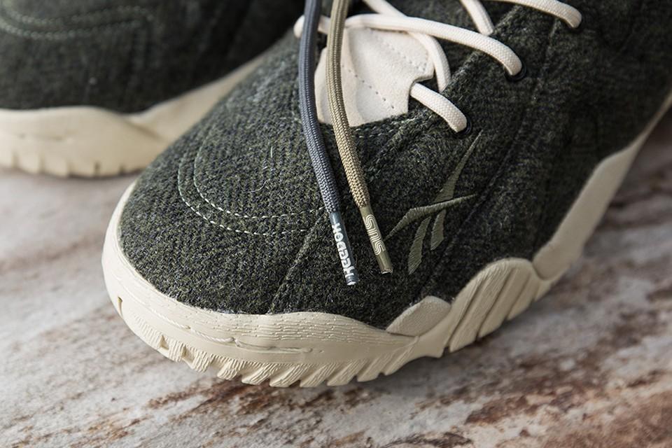 Sneakersnstuff-Reebok-Kamikaze-4