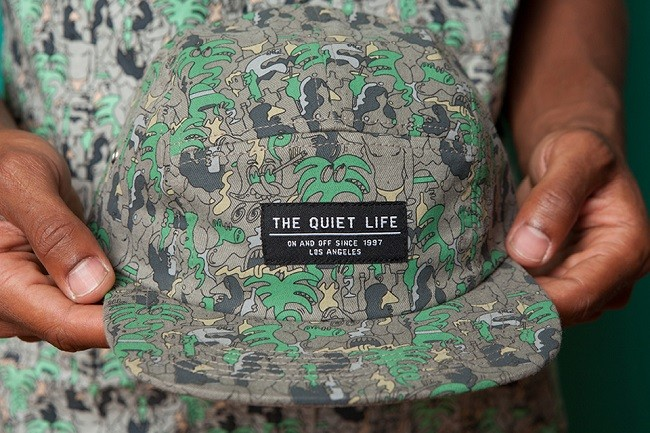 Stephen-Harrington-The-Quiet-Life-Mind-Games-02