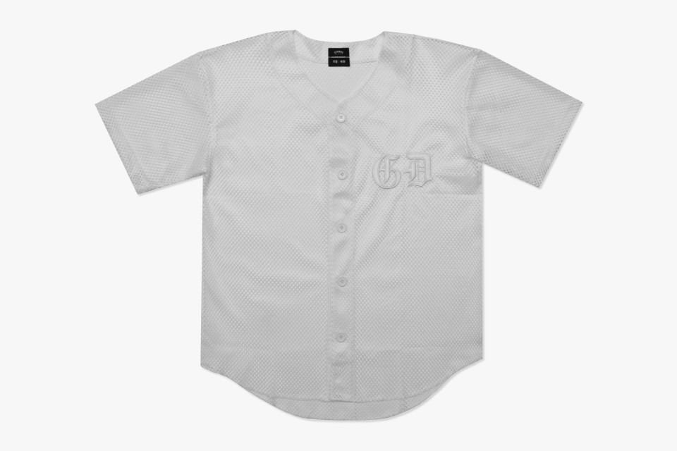 TY-GD-for-Stampd-LA-2013-Capsule-Collection-10