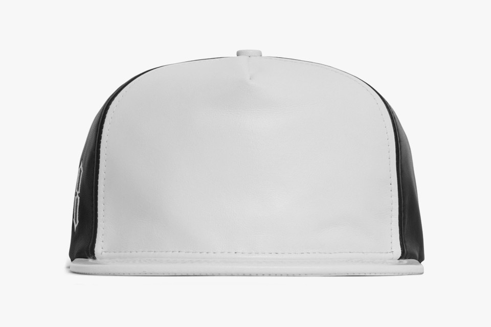 TY-GD-for-Stampd-LA-2013-Capsule-Collection-6