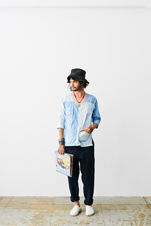 Talking-About-The-Abstraction-SS-2014-Lookbook-05