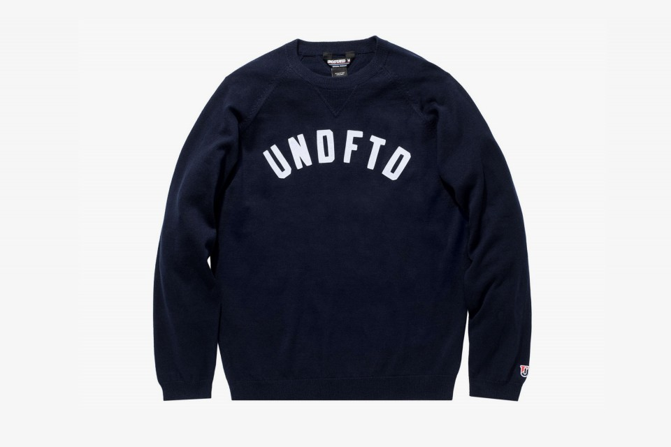 Undefeated-Fall-2013-11