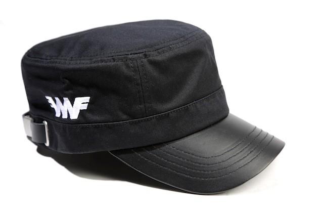 WAF_FFCP0558_BKX_2_$399
