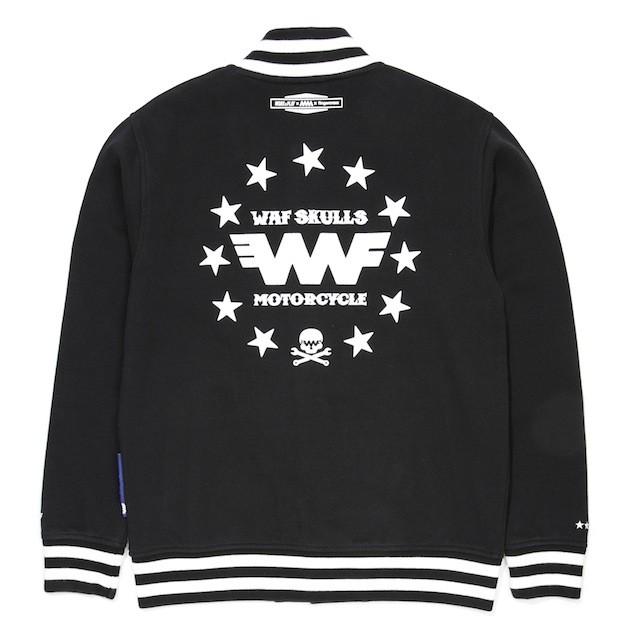 WAF_FFSW3230_BKX_BACK_$1,199