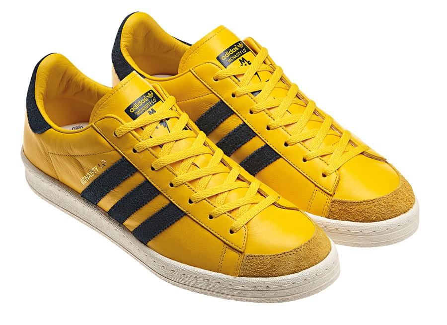 adidas-originals-mark-mcnairy-14