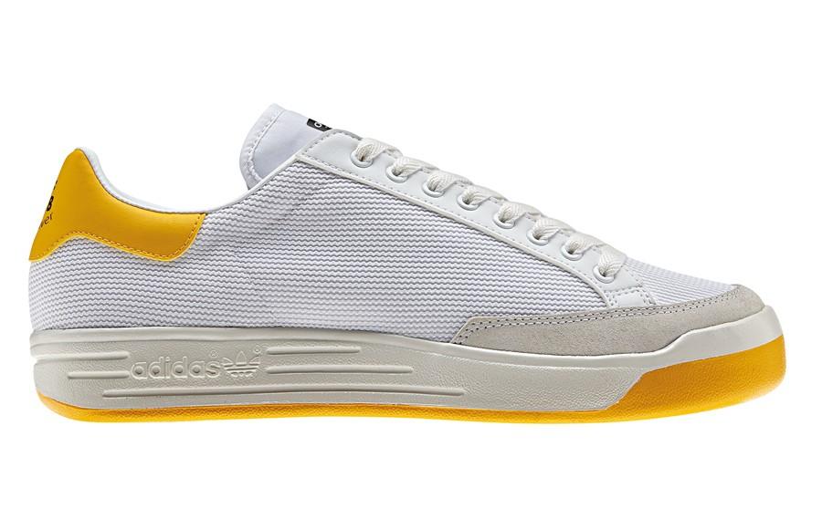 adidas-originals-mark-mcnairy-3