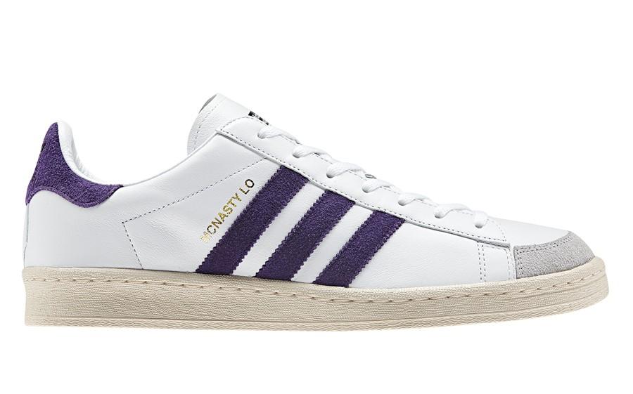 adidas-originals-mark-mcnairy-9
