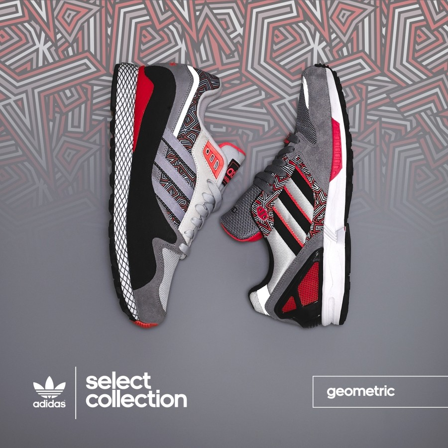 adidas-originals-select-3