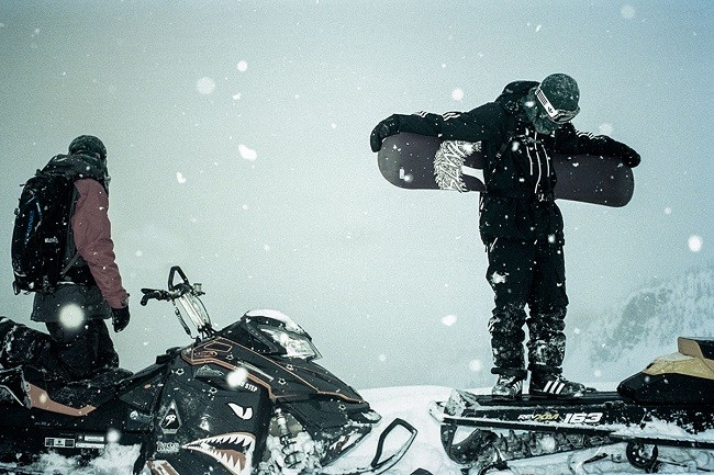 adidas-snowboarding-2013-winter-lookbook-7