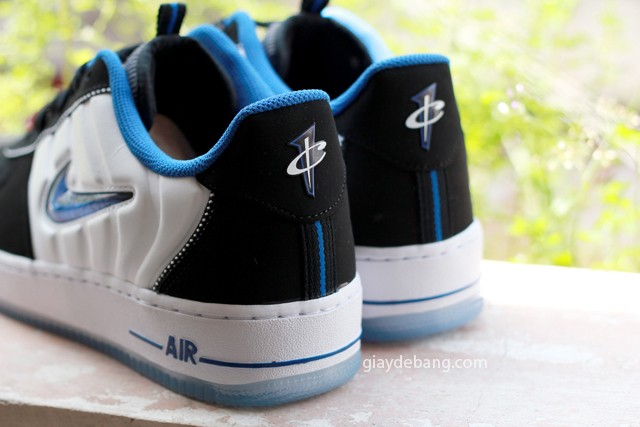 air force 1 cmft penny-7