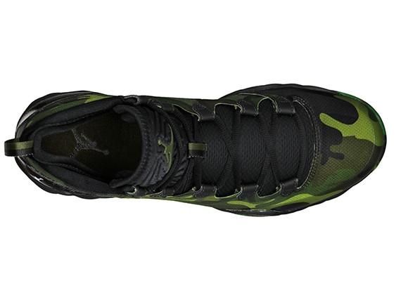 air-jordan-28-se-camo-7