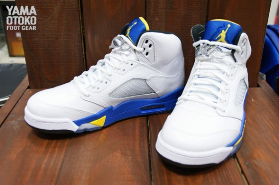 air-jordan-5-laney-2