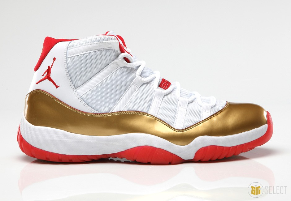 air-jordan-xi-ray-allen-pe-1