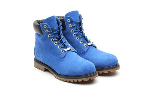 atmos-x-timberland-6-boot-1