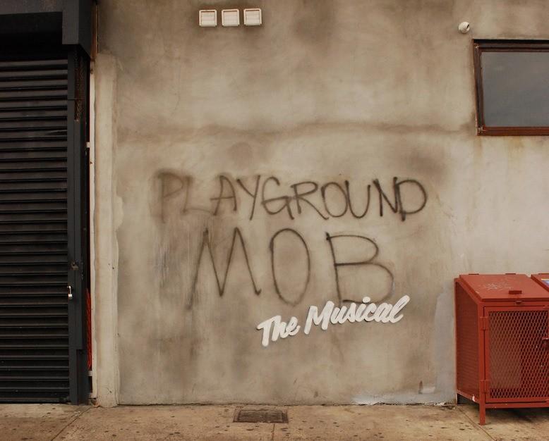 banksy-gives-new-york-graffiti-a-broadway-makeover-2