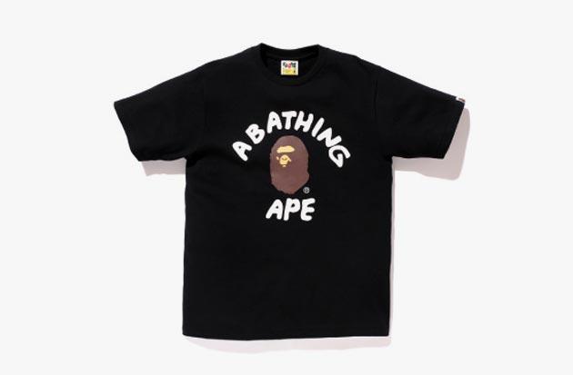 bape-x-keith-haring-17