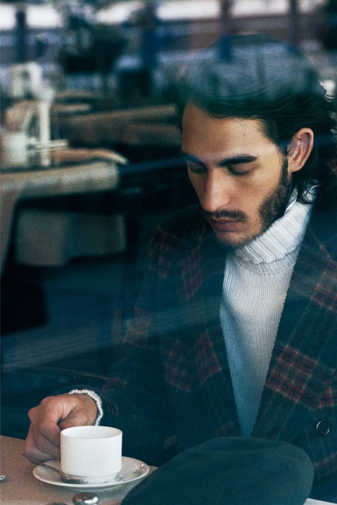 beams-2013-fallwinter-editorial-5