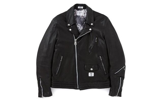 bedwin-the-heartbreakers-2013-fallwinter-black-busher-biker-jacket-1