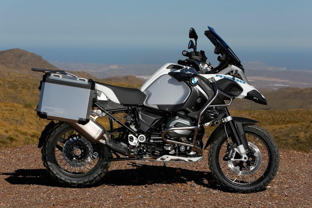 bmw-r1200-gs-adventure-2