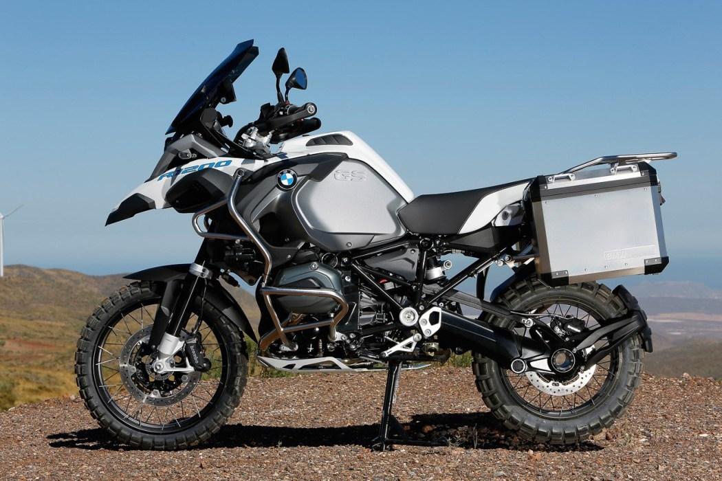 bmw-r1200-gs-adventure-4