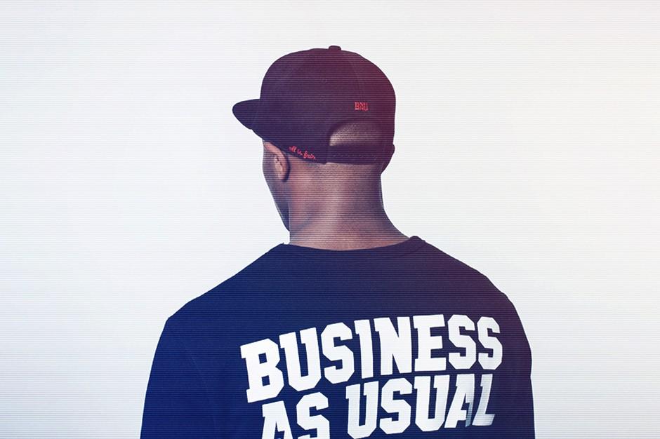 business-as-usual-2013-fallwinter-lookbook-05