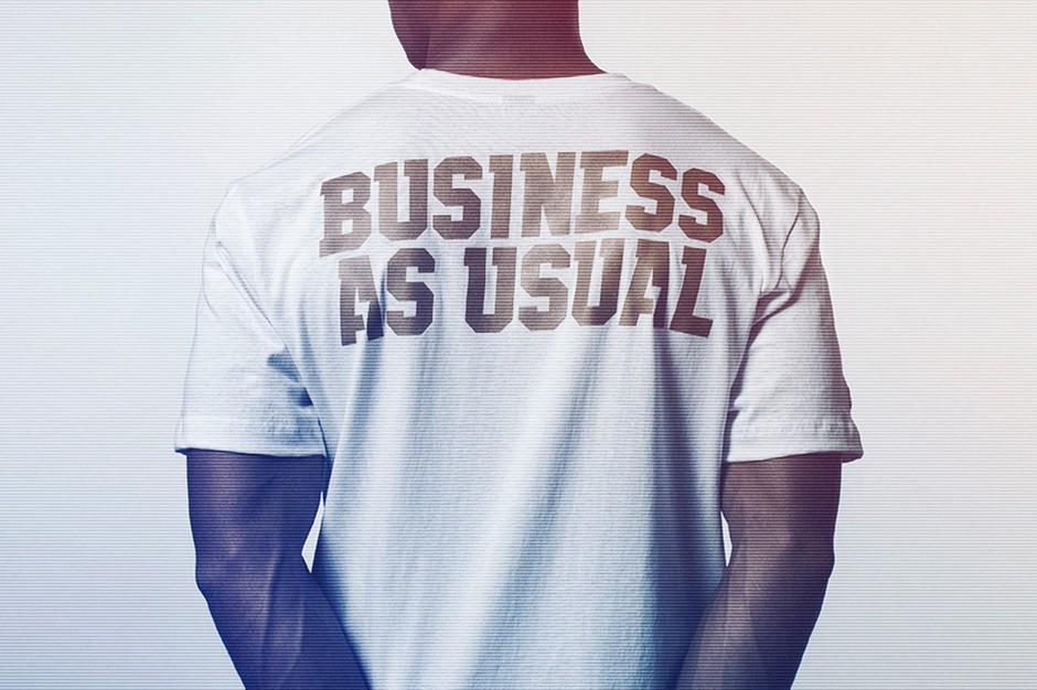 business-as-usual-2013-fallwinter-lookbook-11