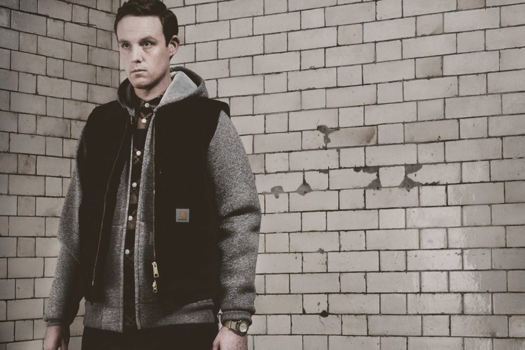 carhartt-wip-2013-fallwinter-editorial-by-size-11