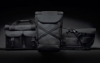 chrome-blckchrm-2013-fallwinter-bag-collection-1