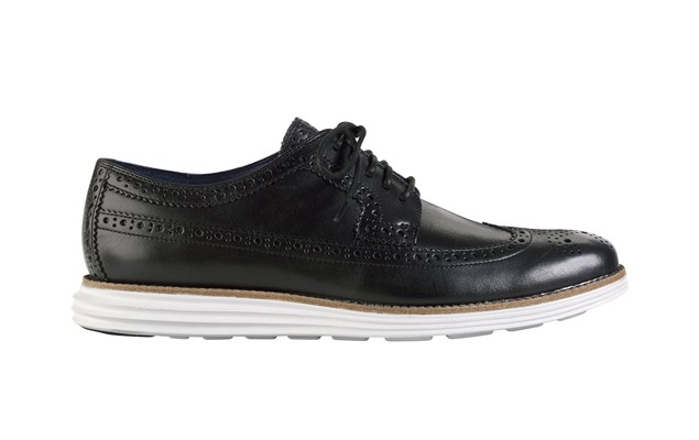 cole-haan-2013-holiday-collection-11