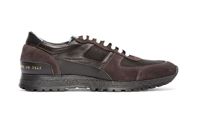common-projects-dark-purple-suede-leather-sneakers-1