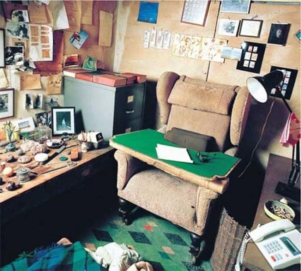 creative-spaces-rich-famous-61536