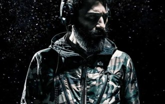 descente-dualism-project-2013-fallwinter-collection-1