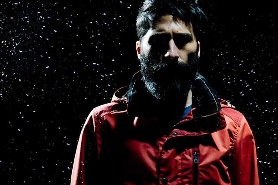 descente-dualism-project-2013-fallwinter-collection-11