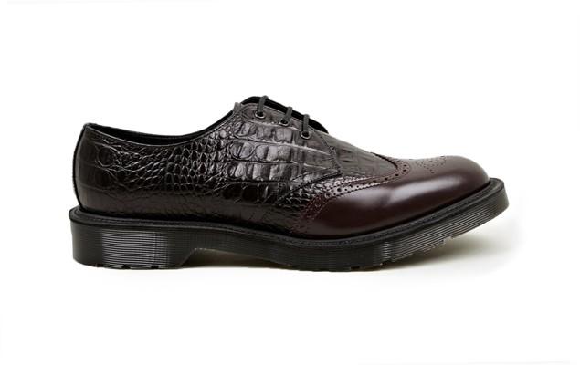 dr-martens-mie-dannon-wingtip-shoe-1