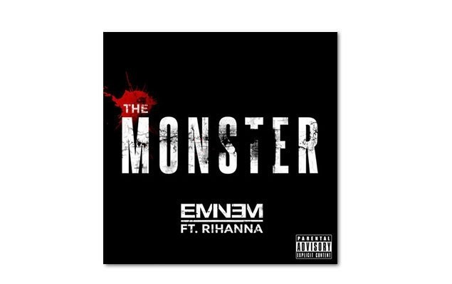 eminem-featuring-rihanna-the-monster-1