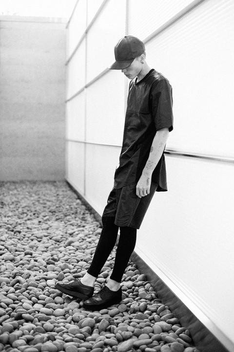 en-noir-x-stampd-2013-fall-capsule-collection-2