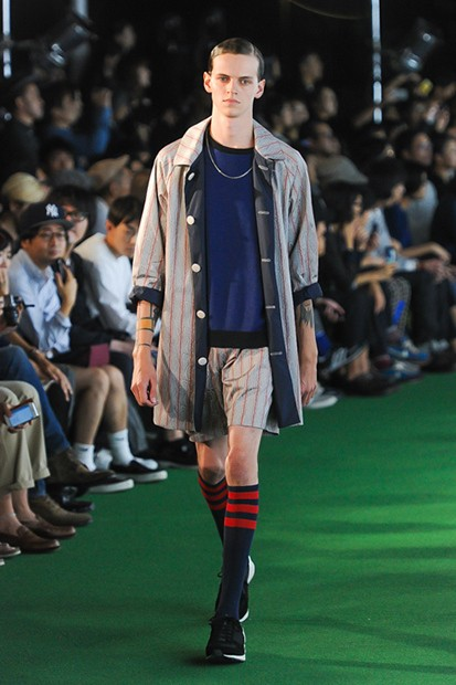 factotum-02-spring-summer-collectionl-02