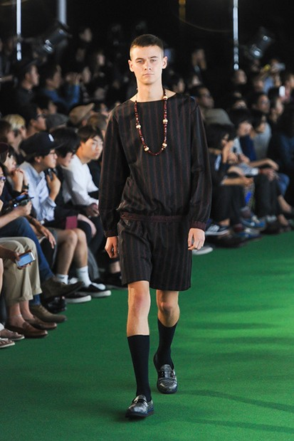 factotum-03-spring-summer-collectionl-03