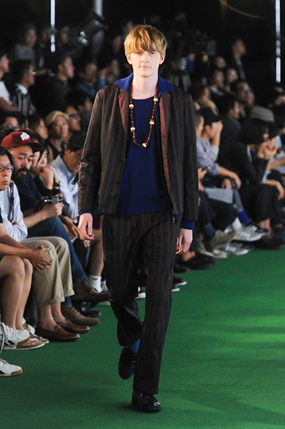 factotum-05-spring-summer-collectionl-05