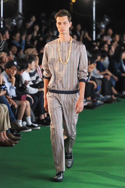 factotum-06-spring-summer-collectionl-06