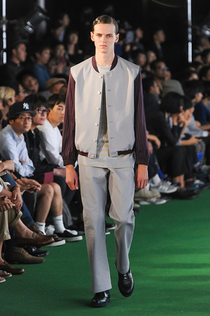 factotum-11-spring-summer-collectionl-11