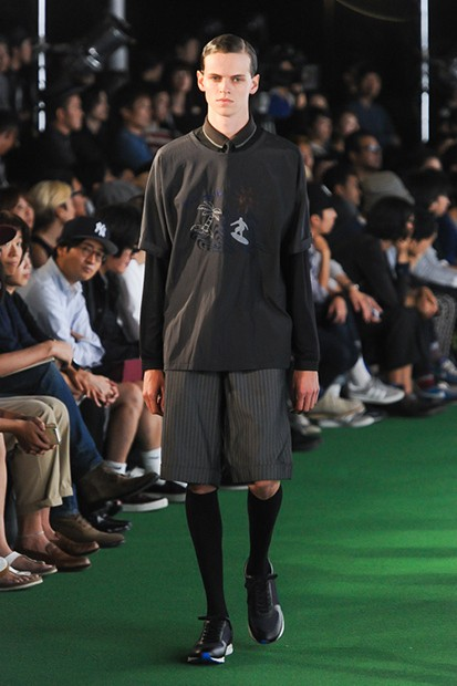 factotum-19-spring-summer-collectionl-19