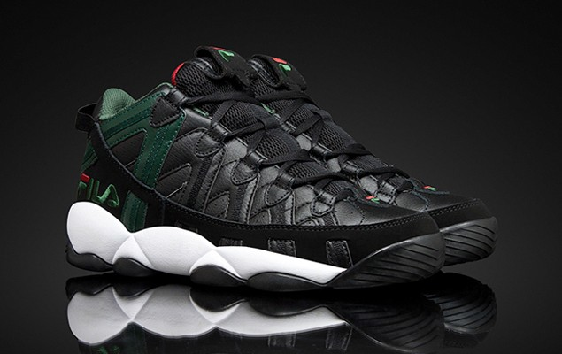 fila-2013-double-gs-pack-1