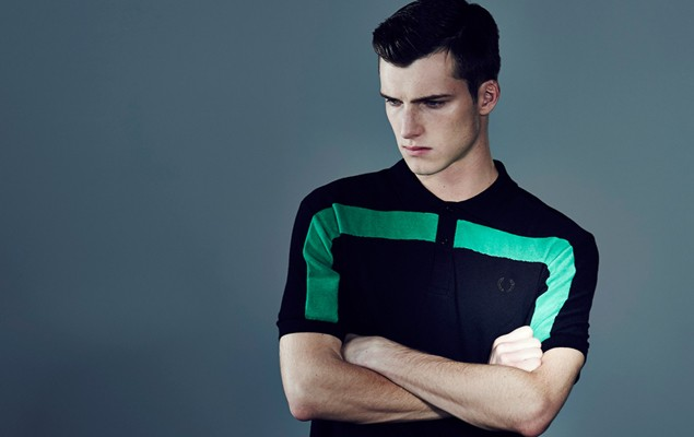 fred-perry-2013-fallwinter-inverted-sportswear-collection-1