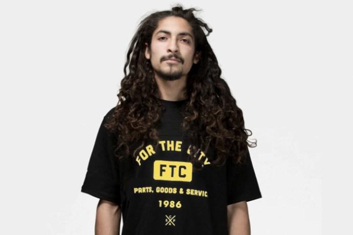 ftcFTCftc