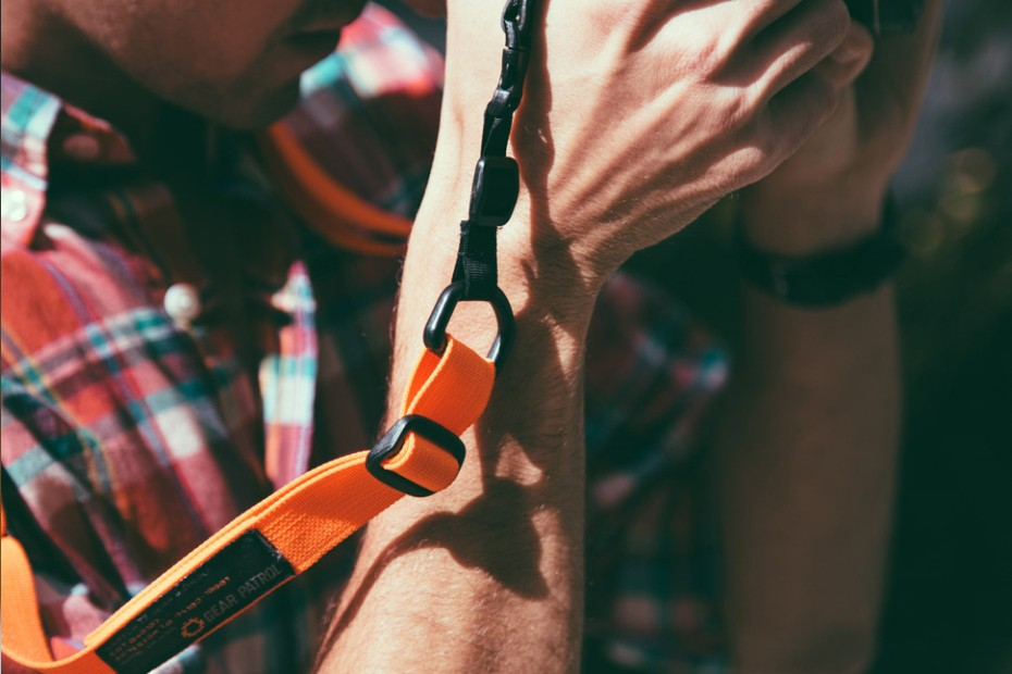 gear-patrol-x-dsptch-camera-straps-2